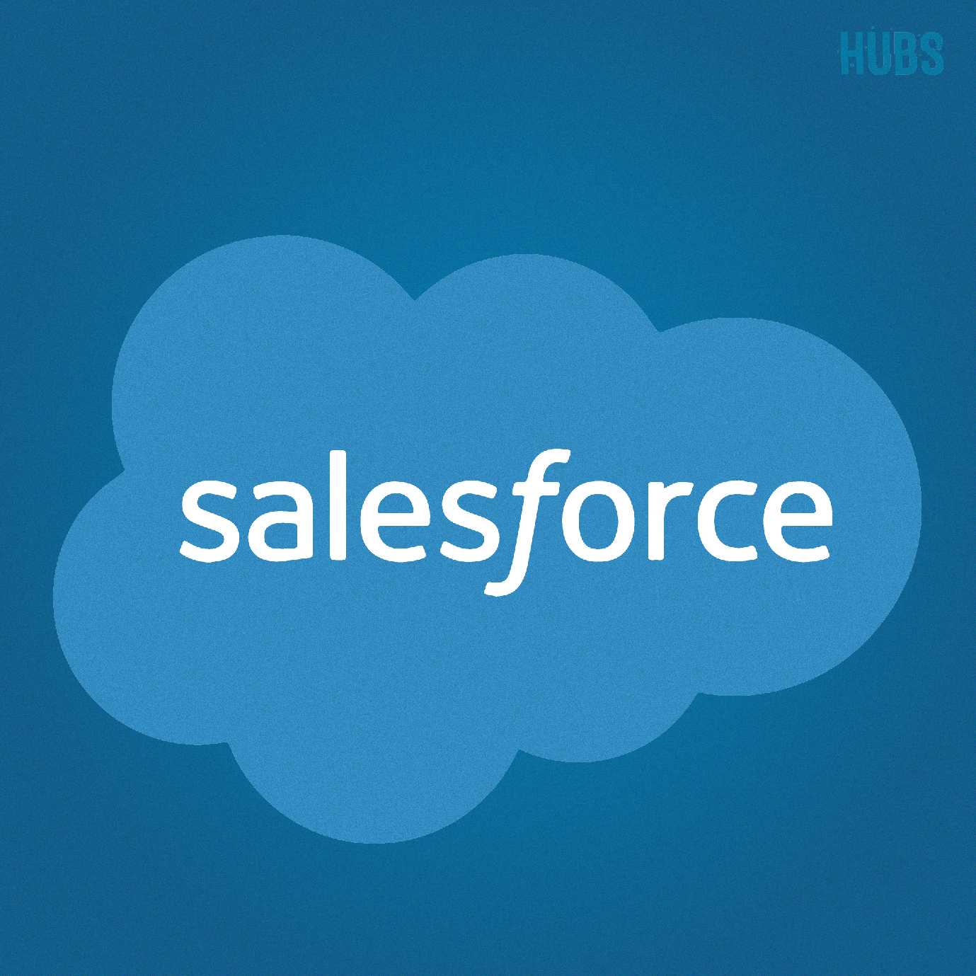 P11-3-crm-salesforce.jpg.jpg